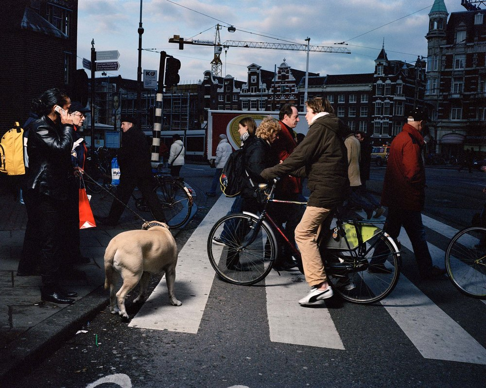Amsterdam_The_Netherlands_Crossing_Europe_Poike_Stomps_200814_001.jpg