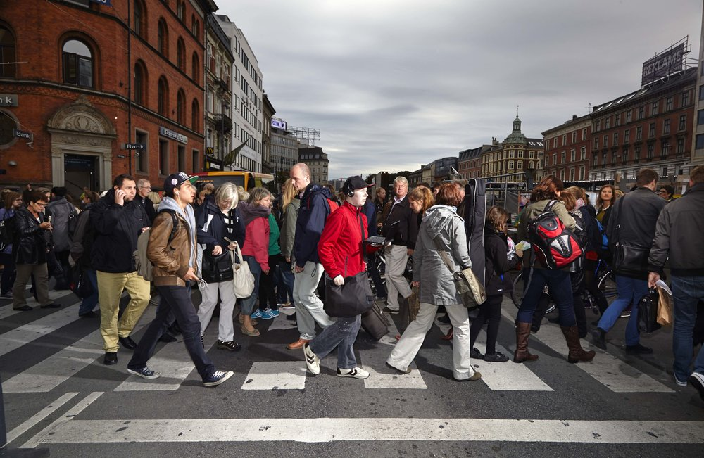 Copenhagen_Denmark_Crossing_Europe_Poike_Stomps_MG_9239.jpg