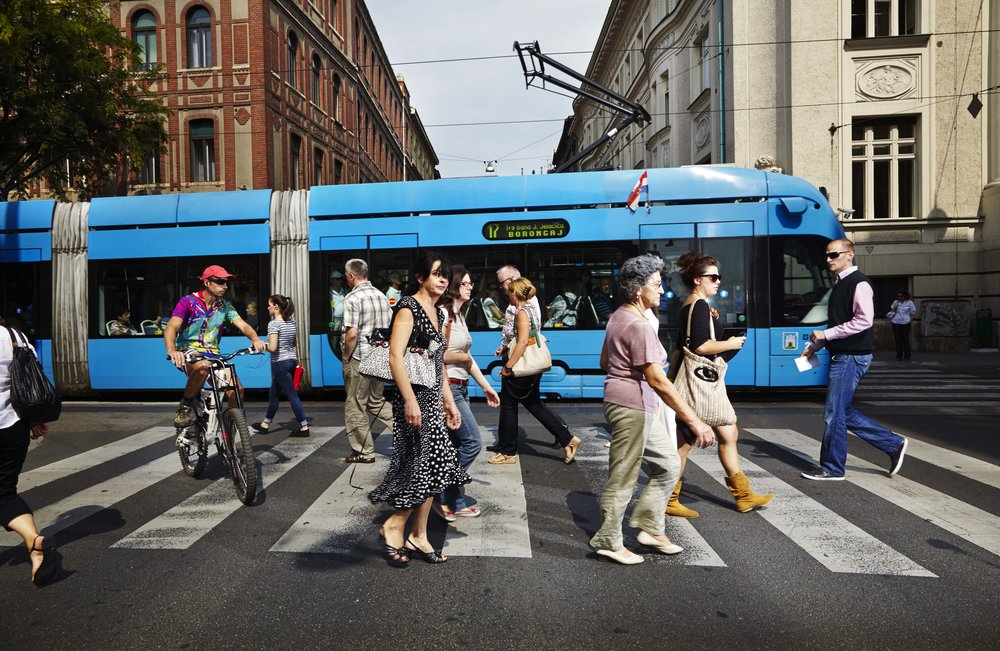 Zagreb_Croatia_Crossing_Europe_Poike Stomps_2012_Sept__MG_6355.jpg