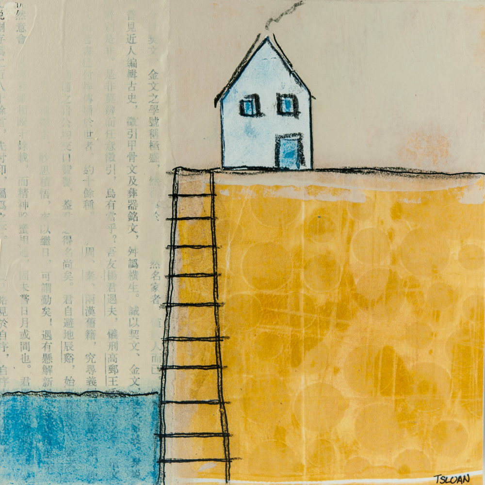 cliff house by tammi sloan.jpg