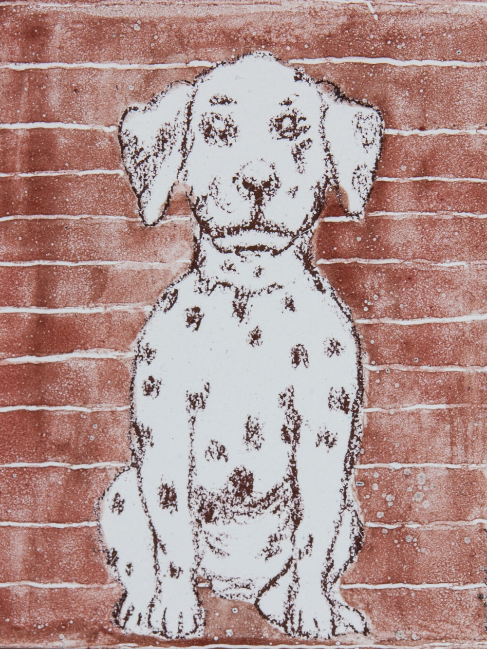 dog house dalmation.jpg