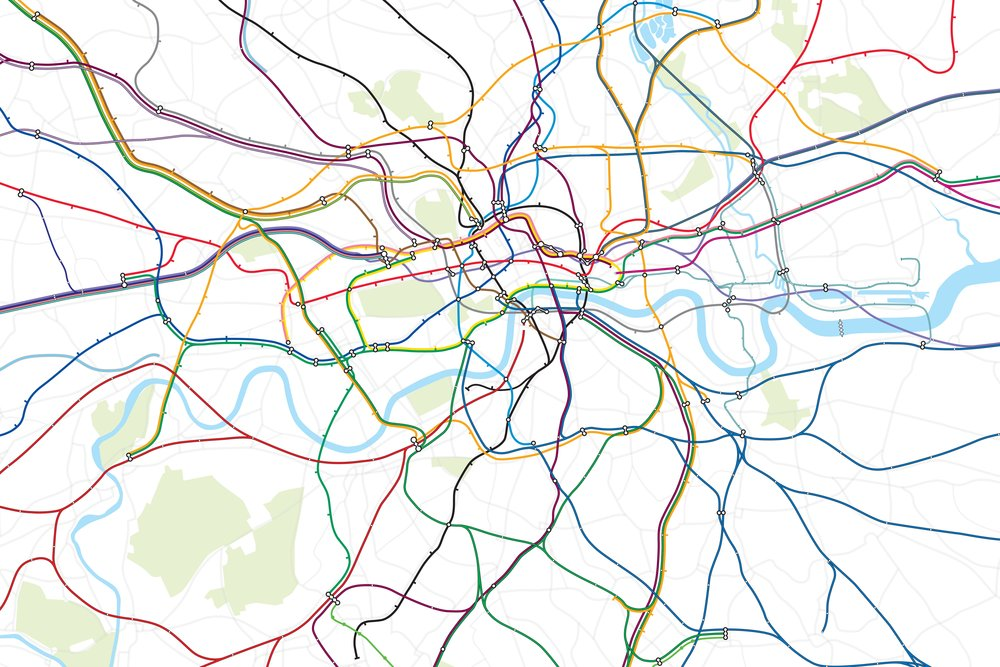 minimal_geographically_accurate_london_tube_map_compressed.jpg