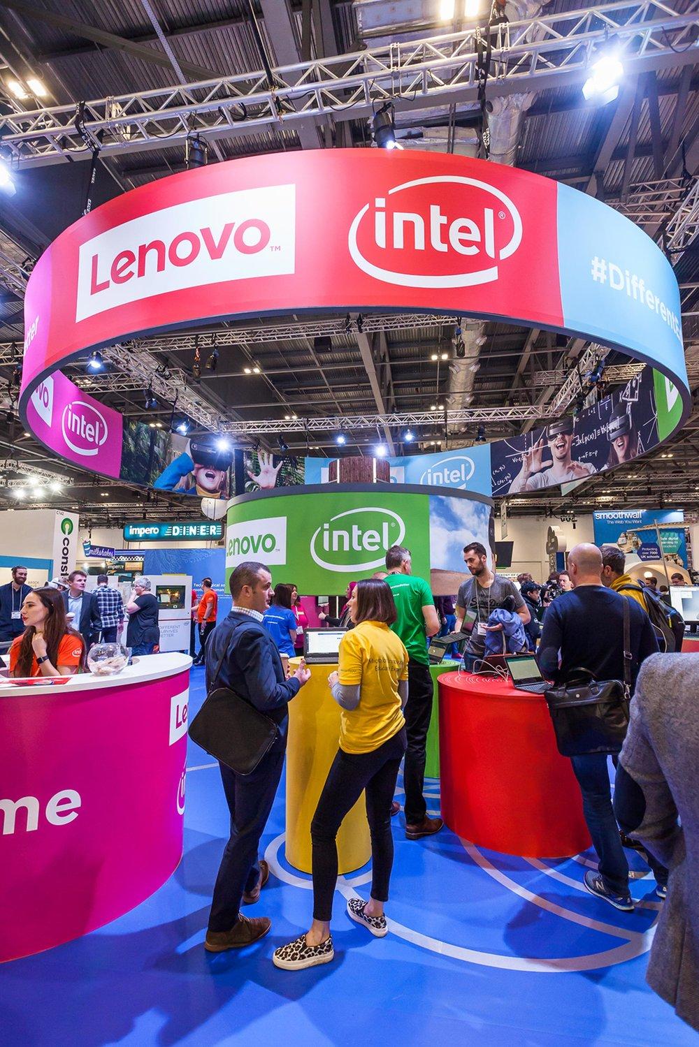 Lenovo_Bett2018_048_LowRes.jpg