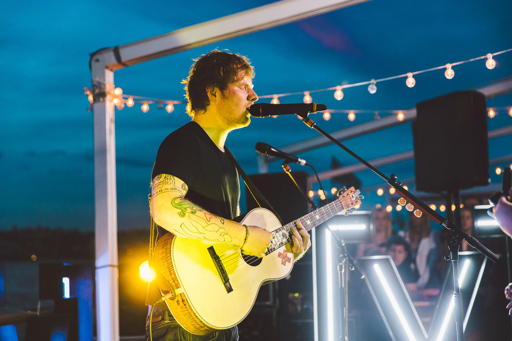 ED SHEERAN CHANNEL V ISLAND PARTY PHOTO BY OLIVER MINNETT-78.jpg