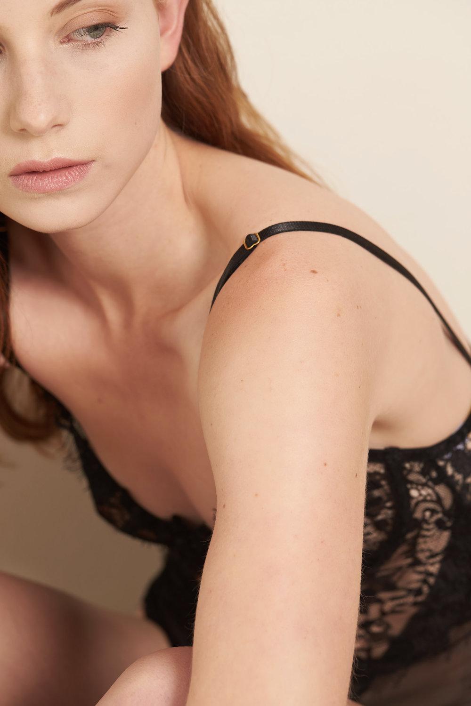 LAURA_PRISCILLAS5161.jpg