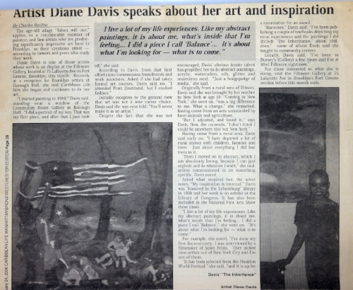 DianeDavisLondel Article.jpg