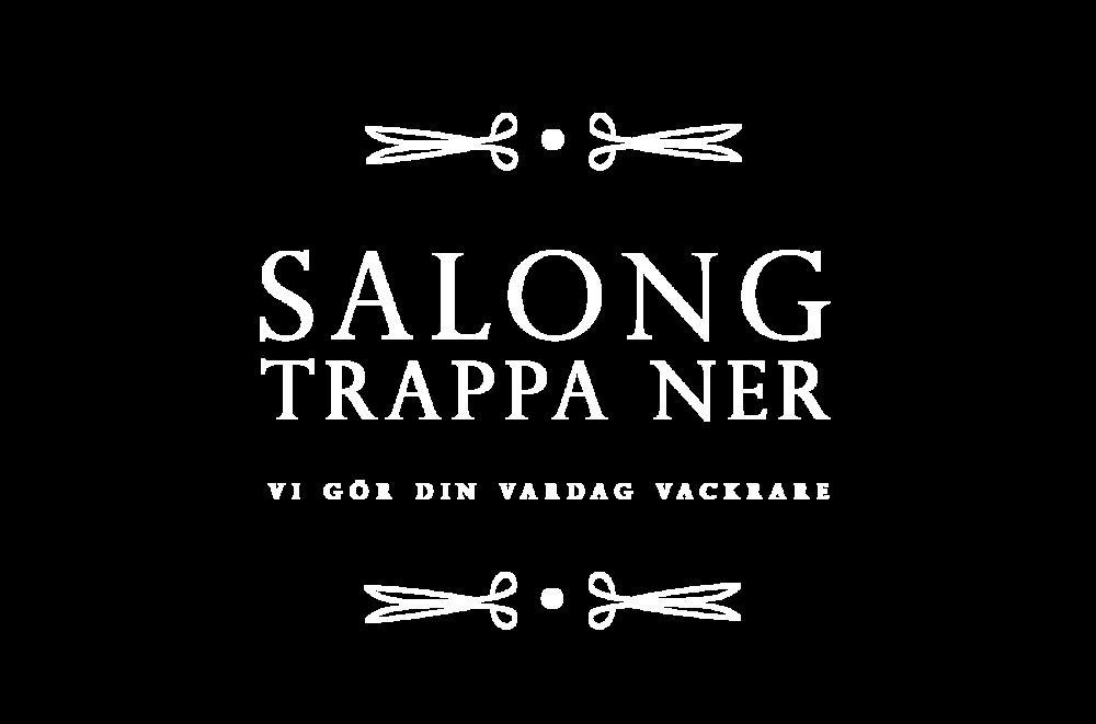 salongtrappaner_loggo-100.jpg