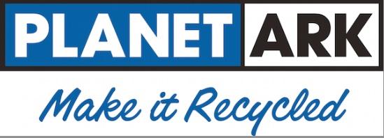 PLanet-Ark.jpg