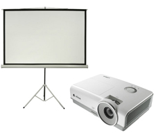 3200-Lumen-Data-Projector-and-Screen1.jpg