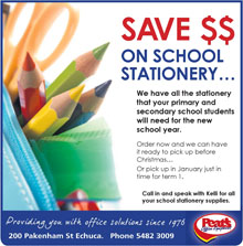 Peats Stationery Offer Dec 2012- Small.jpg