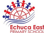 Echuca East Primary