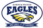 Echuca United Eagles