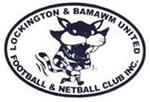 Lockington Bamawm United FNC