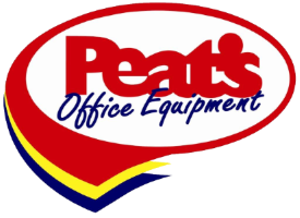 Peat's Office Equipment