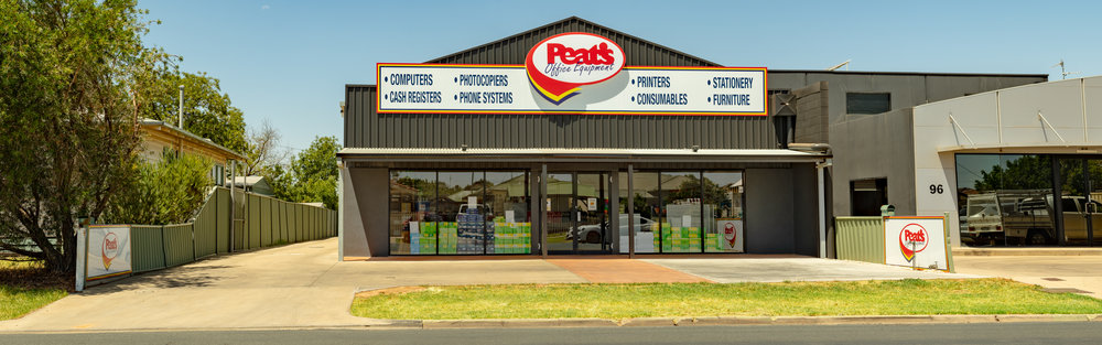 Welcome to  Peat's Office Equipment    What We Do   Products