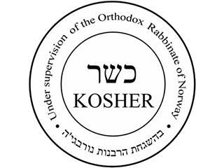 Kosher2.png