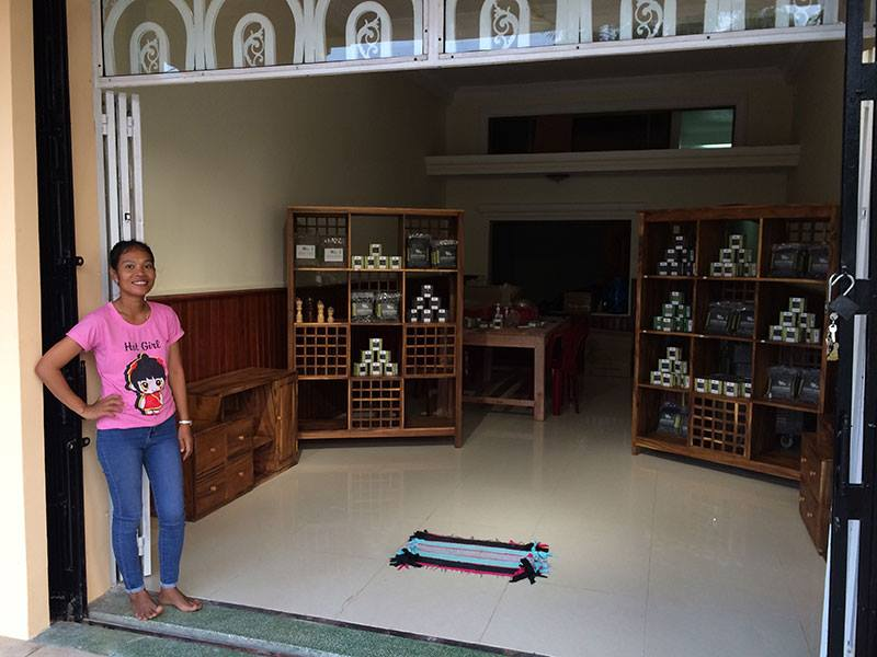 Kampot_Pepper_Shop_Cambodia_4.jpg