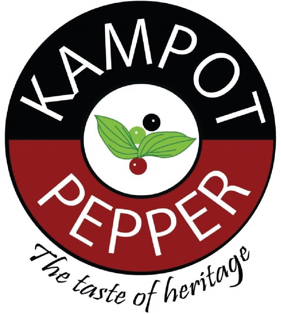 Kampotpepper Logo.jpg