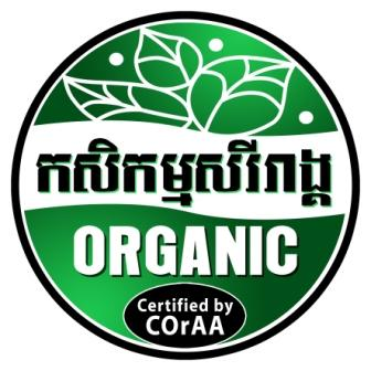 COrAA  ORGANIC Mark certified by COrAA web.jpg