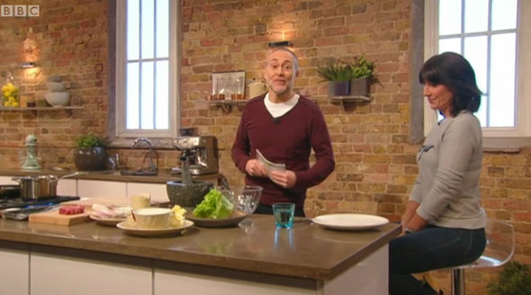 Michel-Roux-and-Davina-McCall-789184.jpg