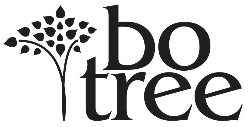 bo tree logo.png