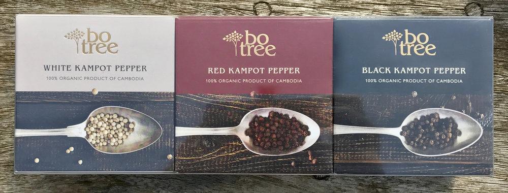 KPD Pepper Set - 1.jpg