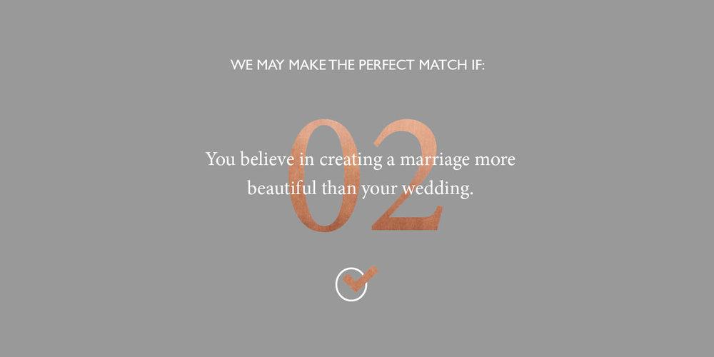 Wedding Photography Quiz 2
