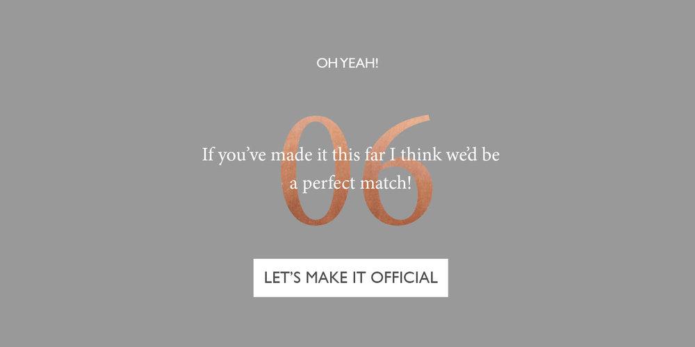 Wedding Photography Quiz 6