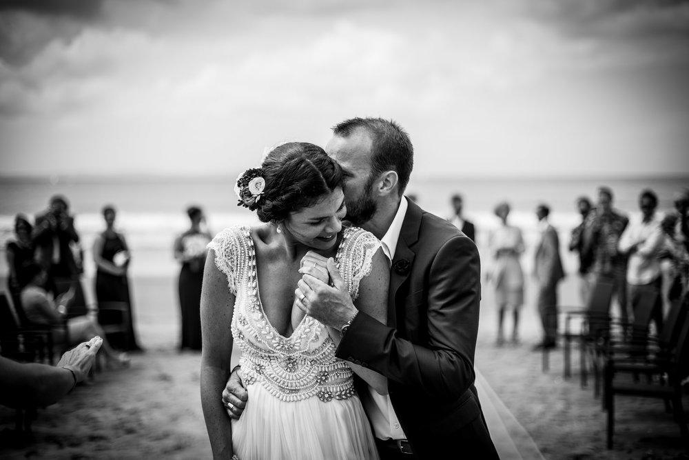 wedding-375-50.jpg