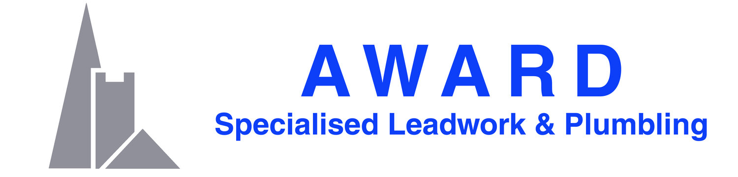 AWARD Leadwork & Plumbing