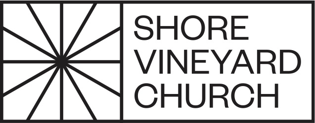 Shore Vineyard Church