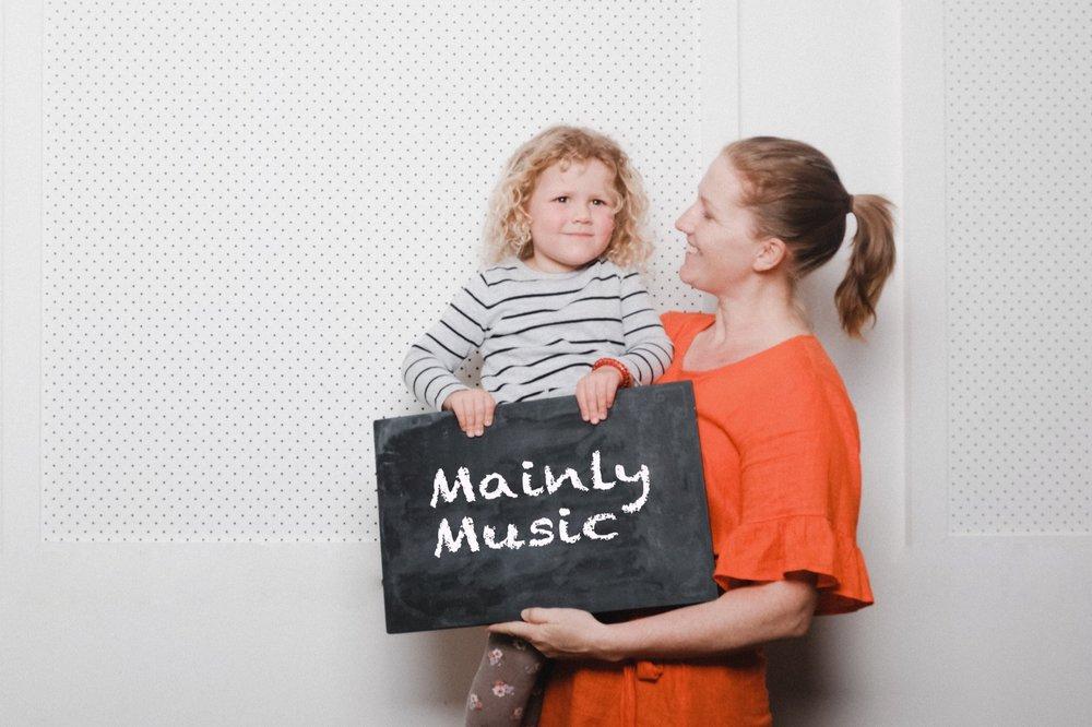 SVCweb_mainlymusic.jpg