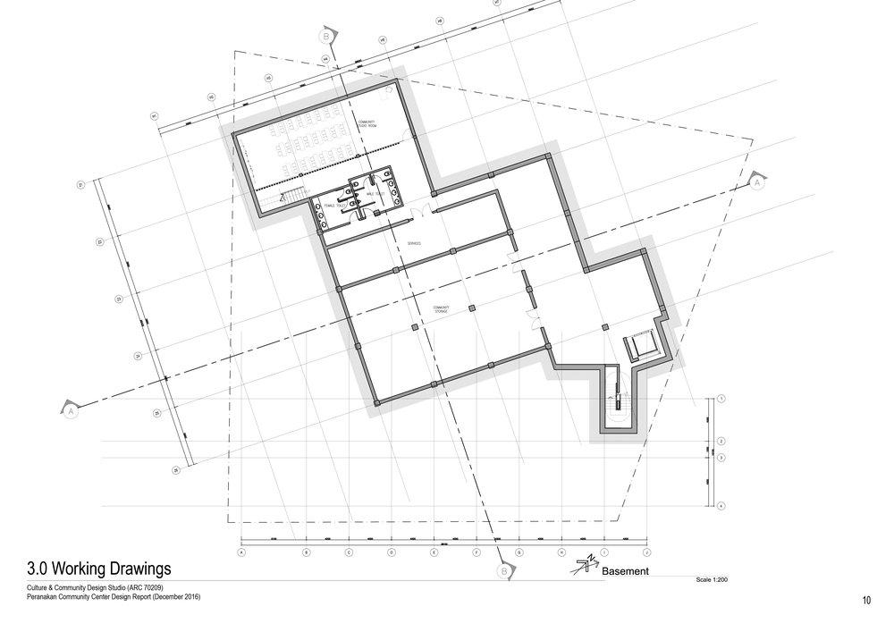 CCDS Design Report 210.jpg