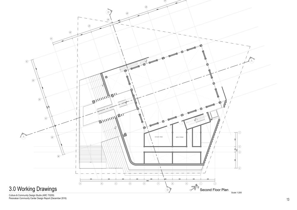 CCDS Design Report 213.jpg