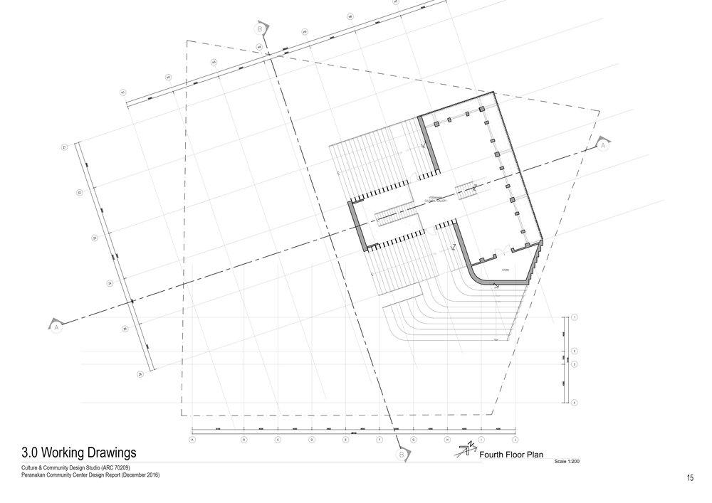 CCDS Design Report 215.jpg