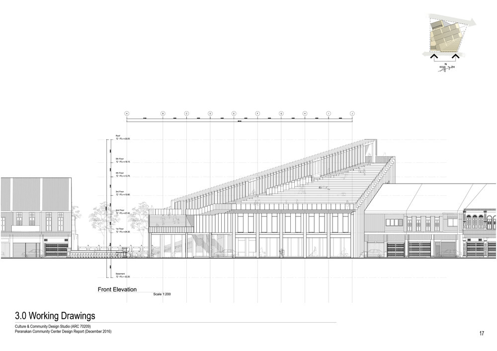 CCDS Design Report 217.jpg