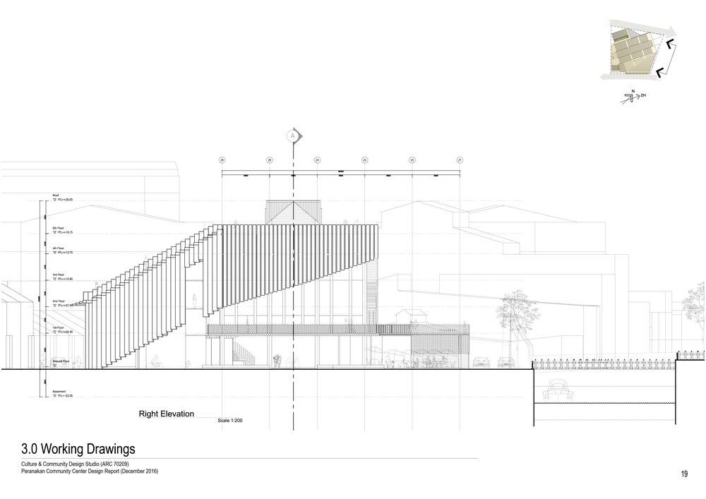 CCDS Design Report 219.jpg
