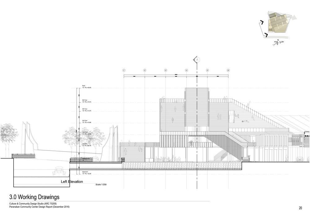 CCDS Design Report 220.jpg