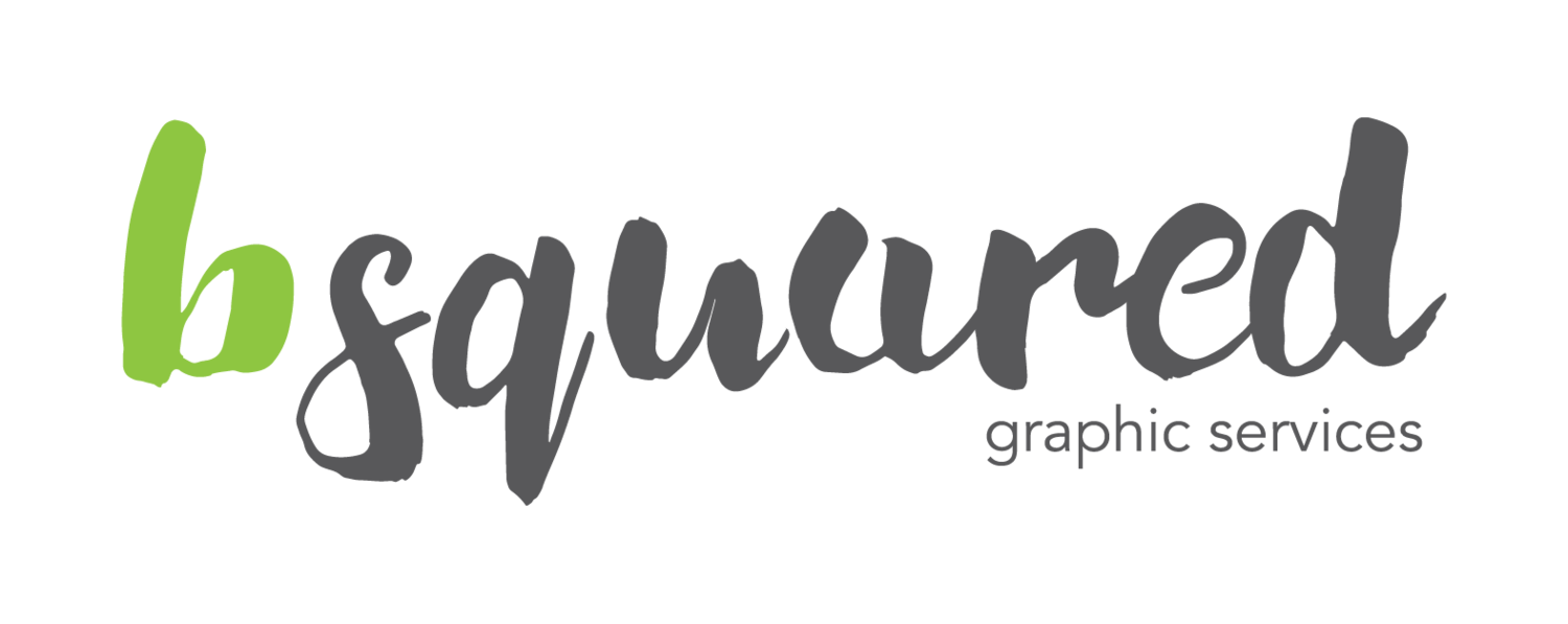 BSquared Graphic Services