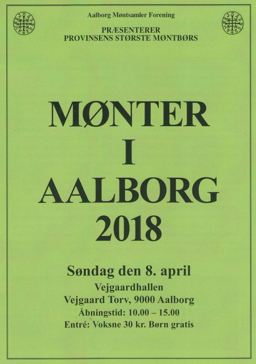 mønterivejgaard2018-1.jpg