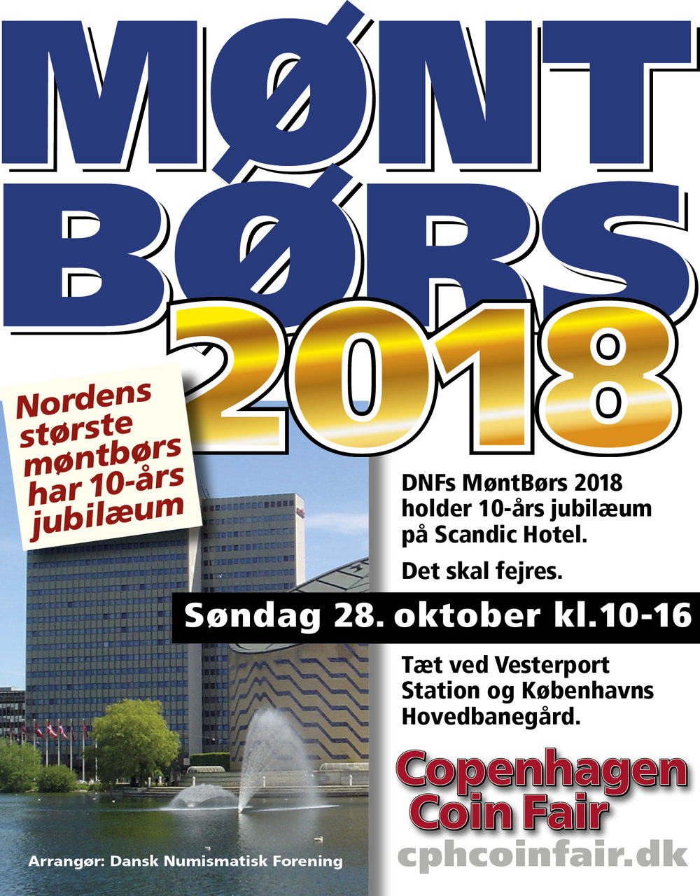 MøntBørs_2018_125x160.jpg