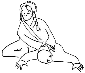 Shiatsu Drawing.png