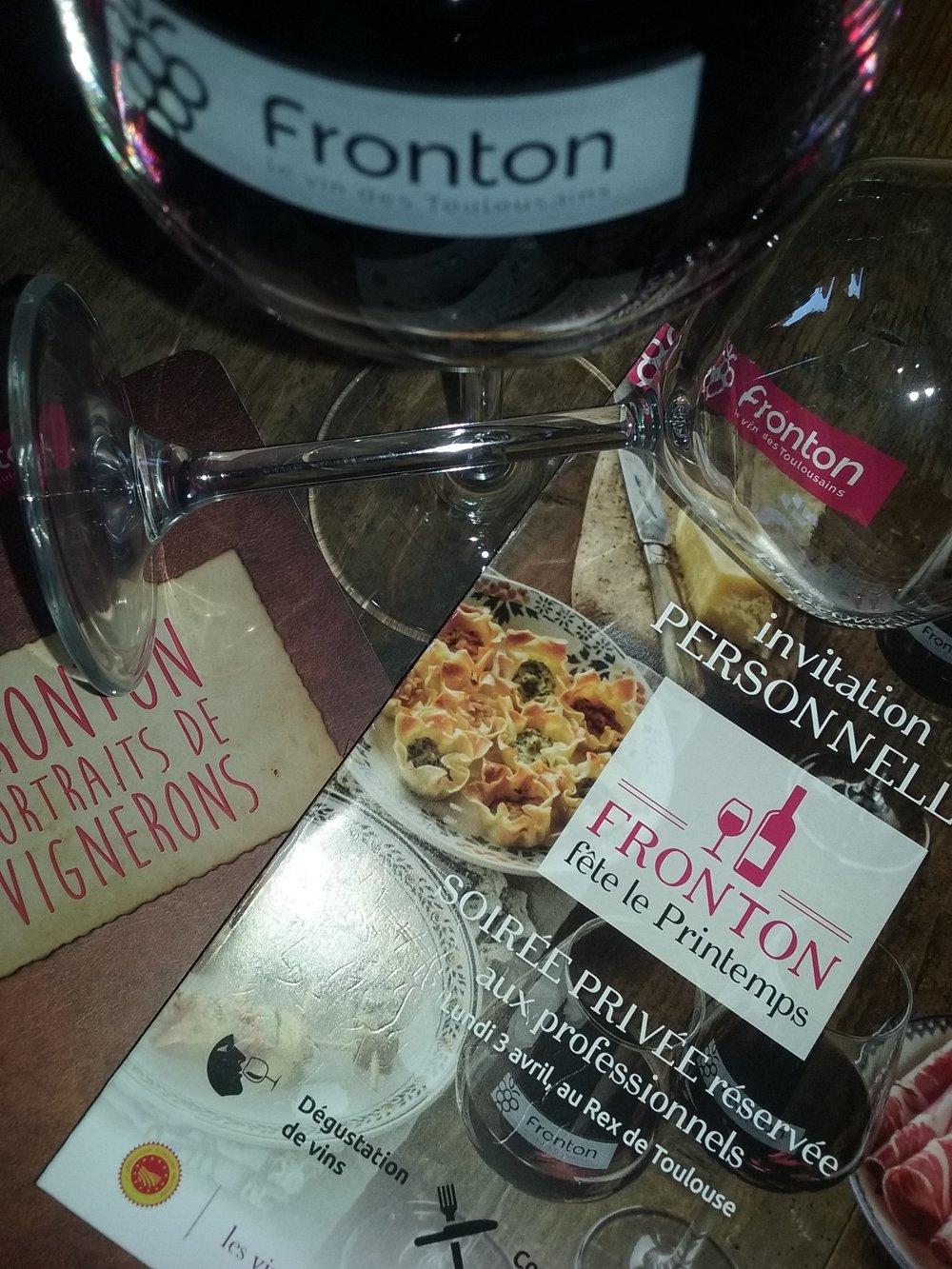 degustation-vin-fronton-blagnac.jpg