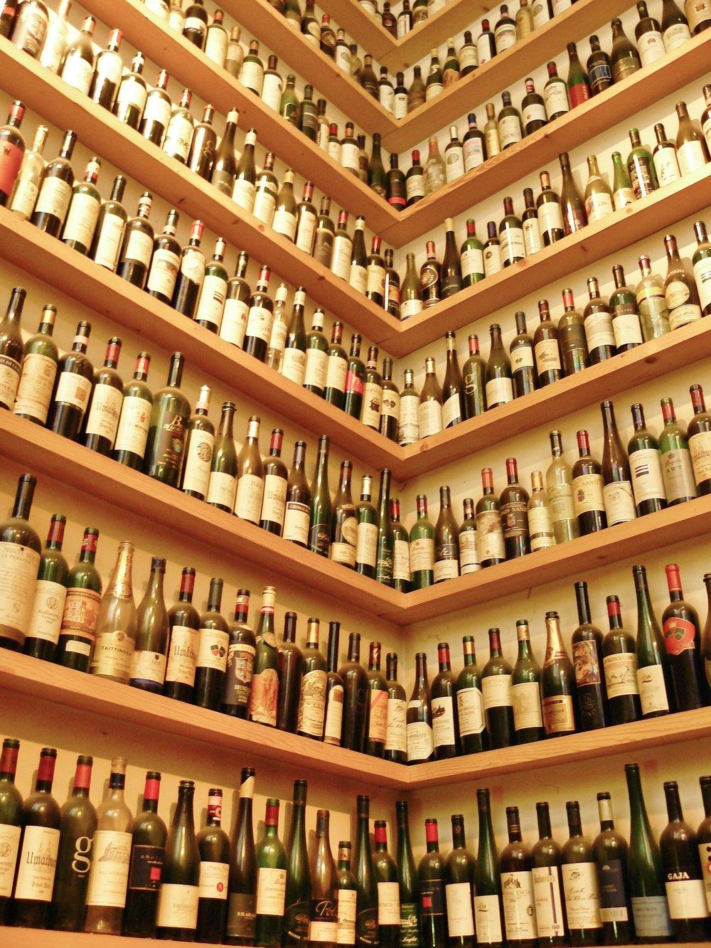 degustation-vin-beauzelle.jpg