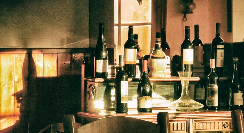 vin-bio-blagnac.jpg