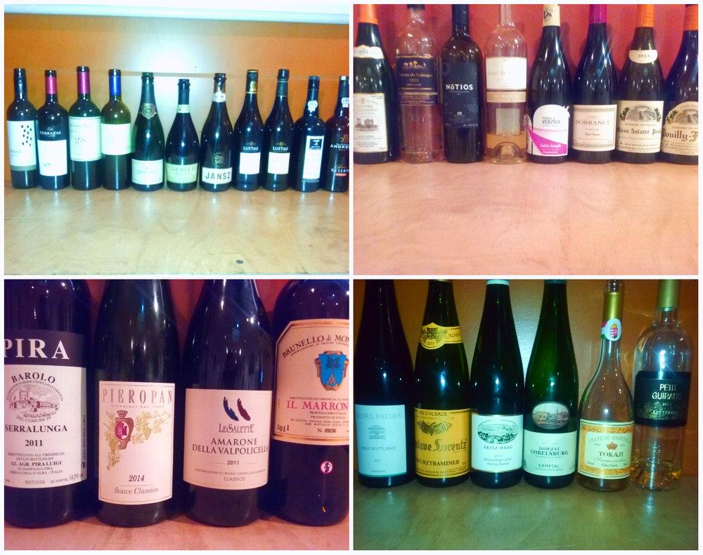 degustation-vin-toulouse5.jpg