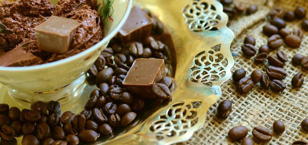 atelier-vin-chocolat-toulouse.jpg