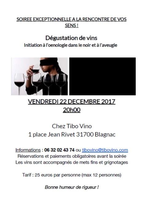 degustation-vin-cours-oenologie-toulouse-blagnac4.jpg
