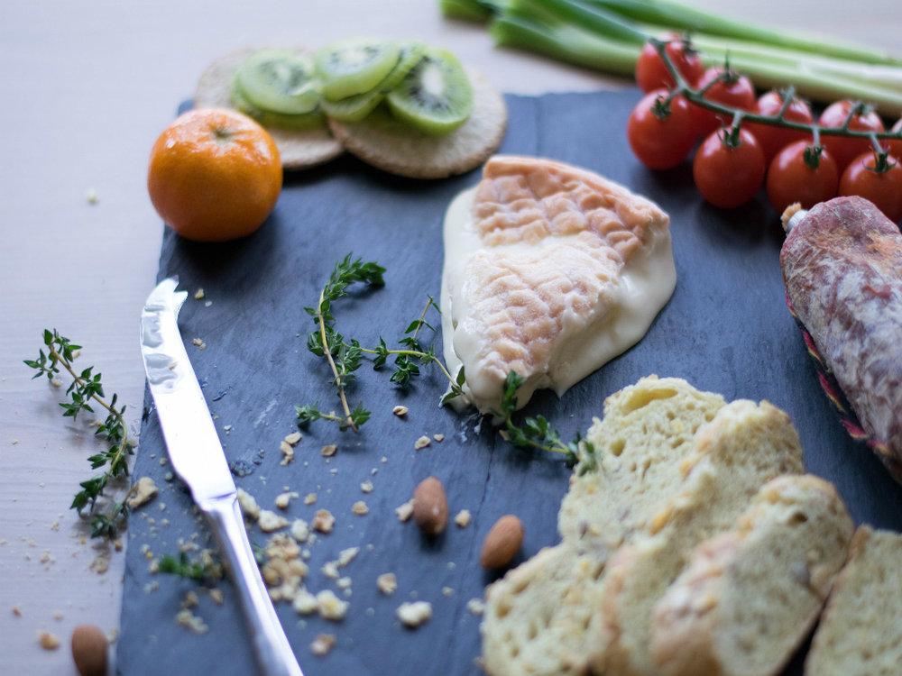 degustation-fromage-et-vin-toulouse7.jpg