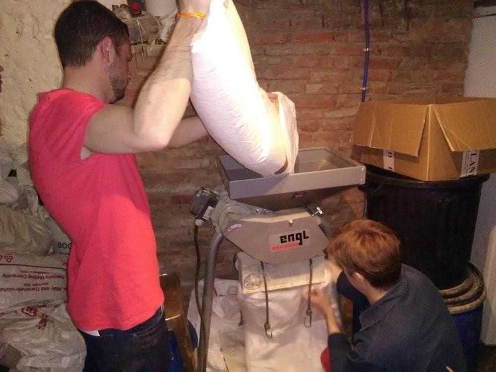 atelier-brassage-toulouse-avec-tibovino2.jpg